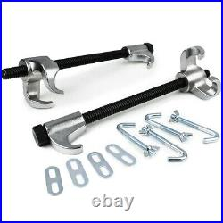 2.5 Front Leveling Lift Kit with Spring Compressor Tool For 2004-2020 Ford F-150