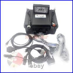 3165033 INLINE 6 Data Link Adapter Heavy Duty Diagnostic Tool Scanner For Cummin