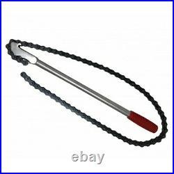5053 Heavy Duty Chain Wrench 48'