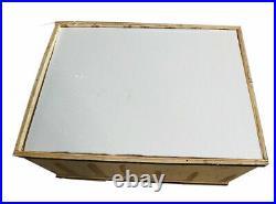 Adjustable Ceramic Clay plate machine Slab Roller Heavy Duty Tablet Art Tool