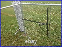 Chain Link Fence Stretcher TOOL