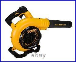 DeWalt DCBL770B 60V Max Blower (Bare Tool) FREE SHIPPING