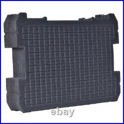 Dewalt DWST1-71195 TSTAK VI Deep Tool Storage Case Heavy Duty 23L + Foam Insert