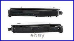 Diesel Diagnostic Laptop Scanner Tool Heavy Duty Truck Ecm Ecu Abs Dealer Ssd