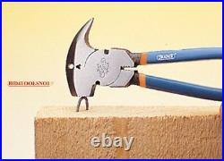 FENCEING WIRE TENSIONING TOOL + FENCING PLIERS 57547 68450 LAMBING etc £43.66 os