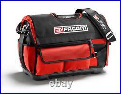 Facom Pro Bag 20 Heavy Duty Fabric Tool Bag Soft Tote Box