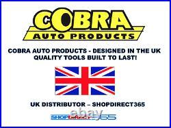 Heavy Duty Front Wheel Hub Drive Bearing Removal Tool Set Installation Kit 15-21