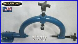 Heavy Duty GM Transmission Holding Fixture Tool TH350 TH400 700R4 4L60E 4L80E