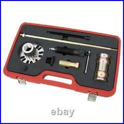 Heavy Duty Hydraulic Puller Set Slide Hammer Master Hub Puller Tool Set CT3776