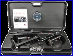 Lil Buddy PRO1 Heavy Duty Auto Glass / Windshield Handling & Replacement Tool