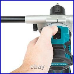 Makita XPH14Z 18V LXT LiIon Brushless 1/2 Hammer Driver Drill New Tools