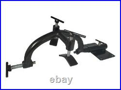 New Custom Made 6L80 6L90 trans Heavy Duty holding fixture tool Version 1.0