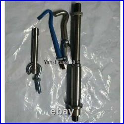 Saxophone Repair Tool Kit Part Dent Removal Hook Set Heavy Duty SAX 2021 NEW