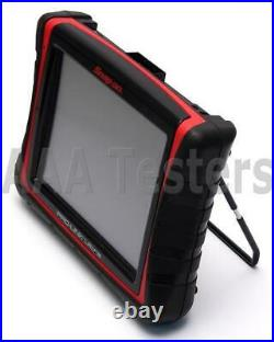 Snap-On Pro-Link Ultra EEHD184040 Heavy Duty Diagnostic Scan Tool ProLink