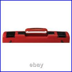 Teng Socket Set 95 Piece 1/2 1/4 Inch Drive Tool Set Deep Sockets Spanners TM095