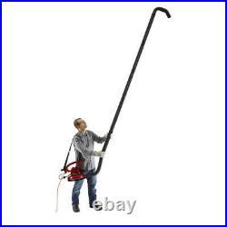 Toro Gutter Cleaning Tool Kit 51667